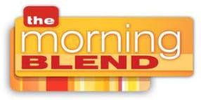 MorningBlend-Logo