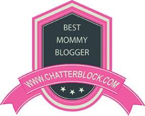 blogger-badge-bestmommyblogger
