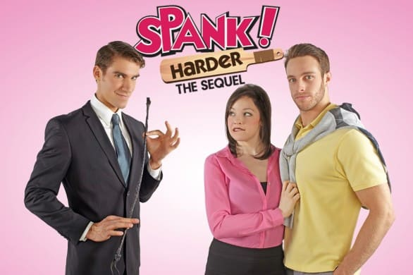 SPANK_Retouch_with Logo-HIGH RES_smaller