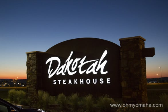 Dakotah Steakhouse