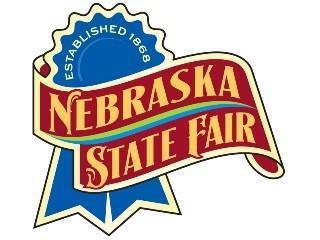 State Fair Logo 2