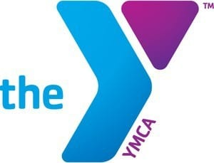 resized_ymca_blu_rgb_tm