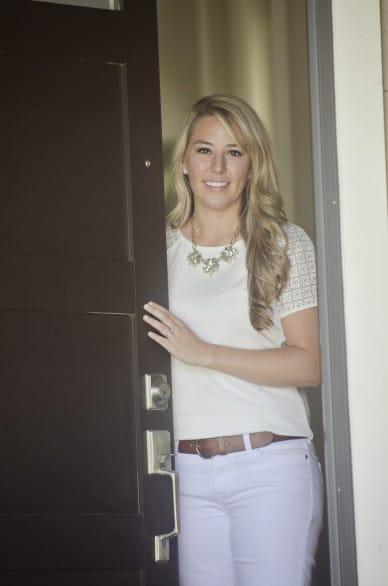 Sarah Stewart