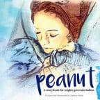 Peanut cover photo