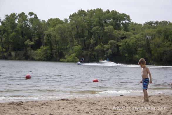 Fremont Lakes_blog
