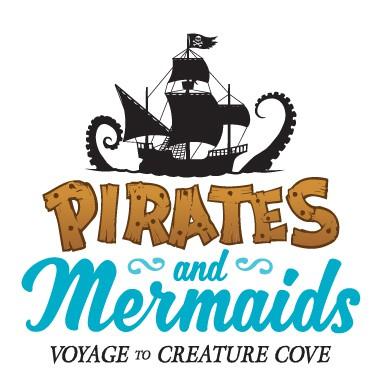 Pirates-and-Mermaids-logo-FINAL