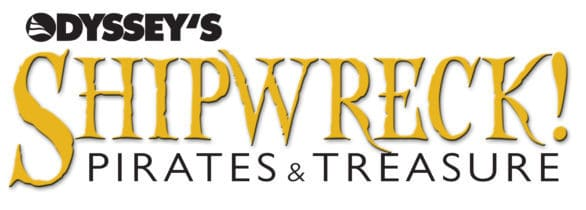 SPT Gold Logo
