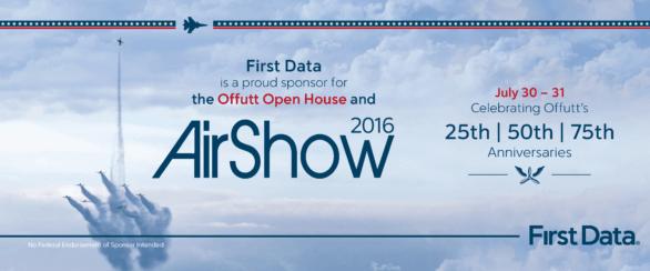 2016 air show