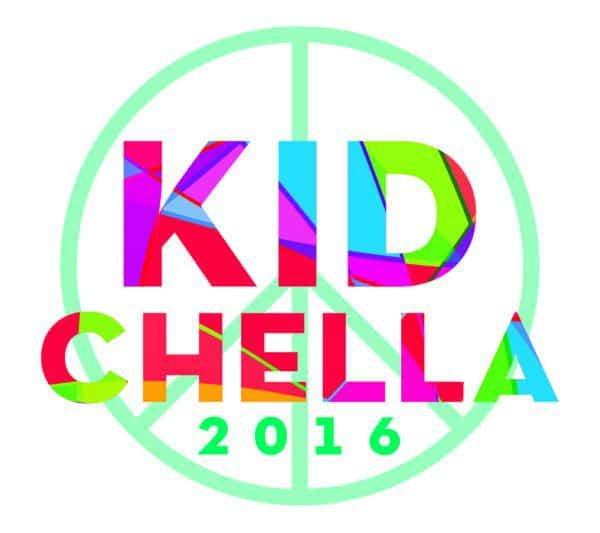 Kidchella Logo_final-01
