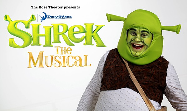 shrek-the-musical-title_small