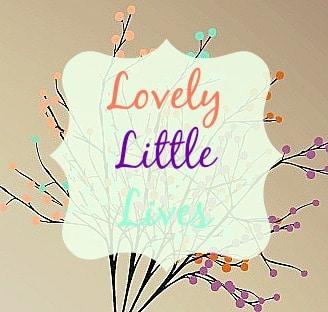 Nebraska blogger at Lovely Little Lives