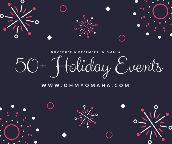 holiday-events-in-omaha