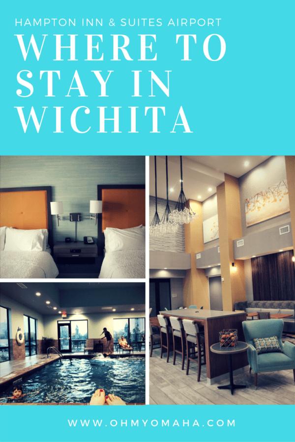 Wichita Hotel