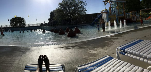 7 reasons to visit platte river state park ohmy omaha - River park swimming pool schedule ...