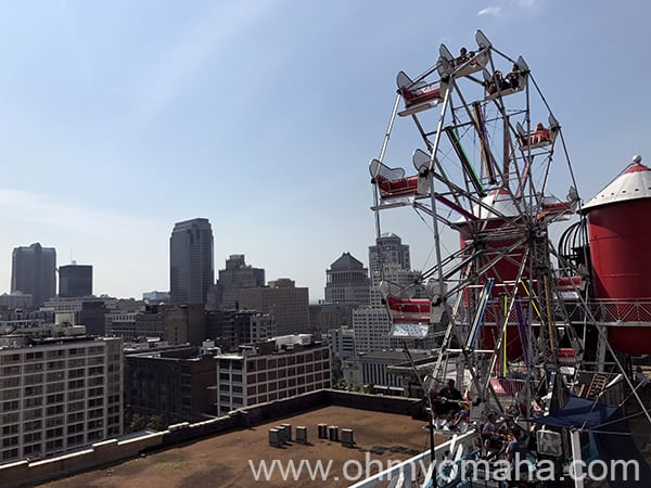 5 Tips To Make The Most Of Your City Museum Visit Ohmy Omaha